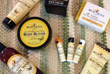 Buy Bee By The Sea in Eastern Canada / Stores that sell Bee By The Sea products in Eastern Canada