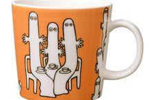 mumi kopper jeg ønsker meg