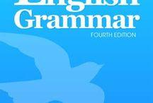 English / Foundation years