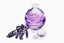 perfume / by Gel Sia