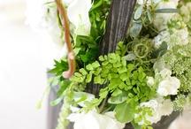 Ventura County Floral Designers / Amazing Floral Designs within Ventura County