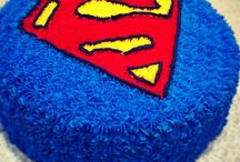 Superman Koeke