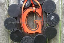 Flyers Decor / by Philadelphia Flyers