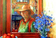 Margaret Oley