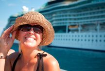 cruise tips you should know