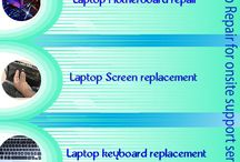 Onsite Laptop Repair Save Time / If you want Onsite Laptop Repair service for Save Time then you are at right place.