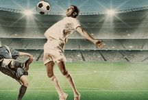 ESB sports / The more you bet the more you get! Bet more and get up to 30% EXTRA on top of your wins with COMBI BONUS!