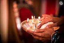 CANDID WEDDINGS BY PRASAD JINDAM