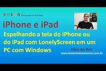 Apple - iPhone, iPad, Mac, iOS