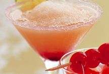 drinks-nonAlkoholic