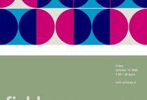 Swiss Design / International Typographic Style