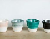 Home: ceramics