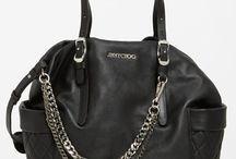 #bagporn #buytheshoes