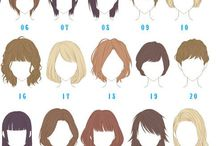 Reference_hair