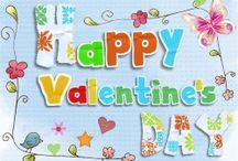Valentinstag, Liebe, Love / Liebe, Love, Valentinstag, kostenlose Grußkarten versenden http://grusskarten-ecards.de/valentinstag/
