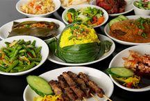 Restaurants / Restaurants which i'd like to visit
