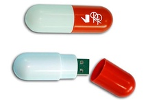 USB Flash Drives / Awesome USB Flash Drives we've featured in our blog. If you want to customize your own USB flash drive, visit www.unifiedmanufacturing.com or email me directly at james@unifiedmanufacturing.com.