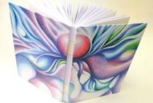 Isis Quaresma & Canteiro de Alfaces / Ilustração: Isis Quaresma caderno capa dura encadernação artesanal tecida 15x21cm - 90 folhas brancas - 90g/m² 2013 - exemplar n.º 01 de 30 R$ 50,00  http://www.canteirodealfaces.com.br/