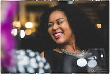 {KellyM Event Photography} Parties, Birthday's, Corporate & More