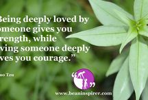 Articles on Courage / Be An Inspirer - Spread the Inspiration Visit - www.beaninspirer.com for more.