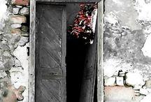 Türen in die Nischenwelt