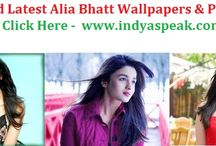 Wallpapers / Free download latest wallpapers - bollywood wallpapers, actress wallpapers, movie wallpapers etc