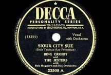 Hit Songs-1946 / Hits songs of 1946