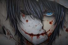 awesome anime i like