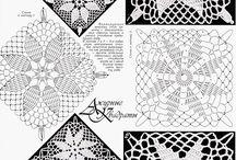 motif-patterns