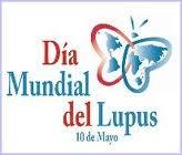 Eventos de lupus  / Publicación de carteles de los congresos de lupus. Para que todos se puedan informar sobre los distintas reuniones, ponencias y actos que lleven a cabo las distintas asociaciones.