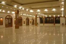 Best Western Summerlea Jalandhar / Best Western Hotel Summerlea is the best budget business luxury hotel in Jalandhar, Punjab near to B.S.F. Chowk, railway station, Nurmahal Sarai, Amusement Park & Science City.