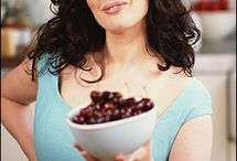 Nigella Lawson goddess of cooking!