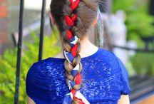 cute_hairstyles