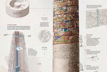 Romeinse stijl 200 v. Chr. -300