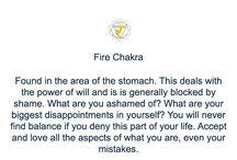 spiritualiteit.chakras