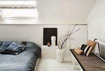 Bedroom  / by brittneySPEWS