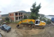 Construction of a Green Hotel Eco Green Living toroni