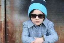 Knuckleheads   Kids Hats / Kids Hats