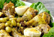>> Raindrops Wellness Culinary Blog Posts << / Raindrop Wellness recipes and blog posts