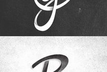 Design that I love