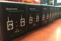 SR-629 Duplex Reapter Controller / http://www.409shop.com/409shop_product.php?id=124038