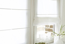 Curtains Shade