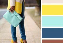 Discover Colour