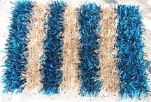 Online Carpets Rugs Shop!! / Perfect Hand Knotted Rug for your decor, Wool rugs are a bit harder to clean than other natural fiber rugs. it's important to follow these instructions carefully to get the most out of your rug.