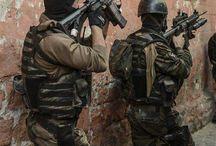 Asker Polis