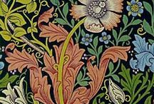 Arts&Crafts Movement
