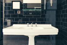a_bathrooms