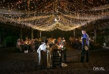 Wedding decor. Bride Inspiration.