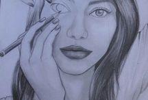 art / wow