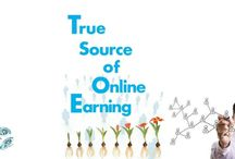 """online Earning / """"Centurion Ascenders"""" is the Network offering A home-based Earning source in Network Marketing field"""" Where U can get income on weekly basis by just giving 3 to 4 hours Flexible time a day at Centurion Ascenders Online forum. This is an incredible platform giving people magnificent worldwide services 24/7 so efficiently."""